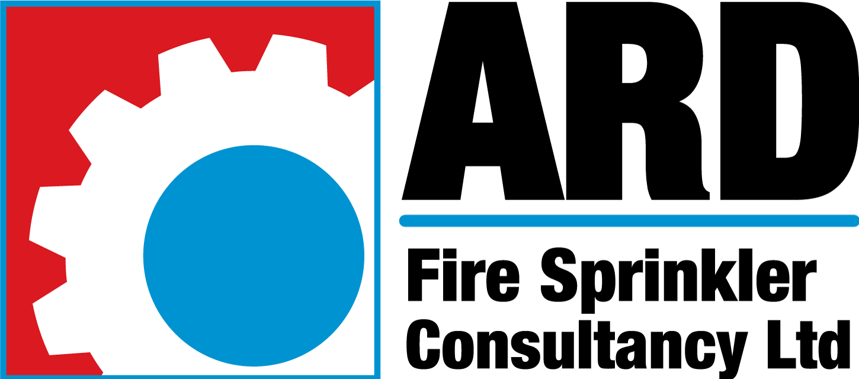 ARD Fire Sprinkler Consultancy LTD